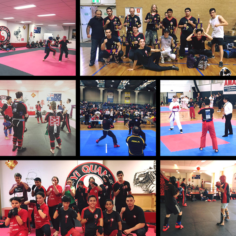 photo-collages_sparring