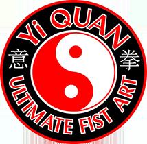 Yi Quan Kung Fu Sydney
