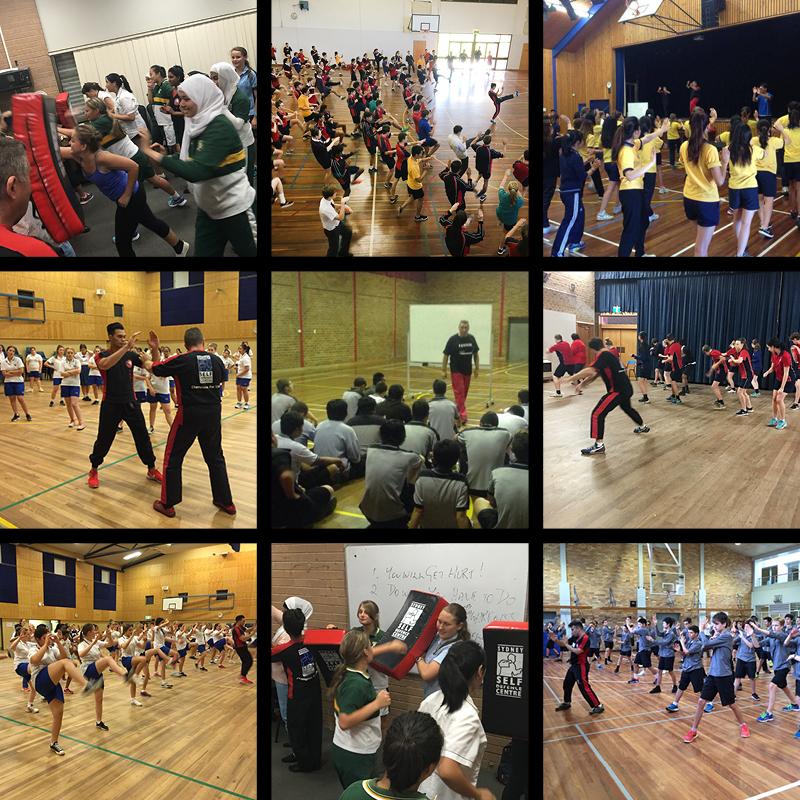 Self-defence_school2