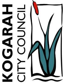 Kogarah Council Logo Testimonials