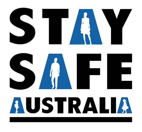 Stay Safe Australia