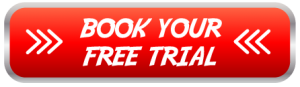 Book a free trial